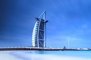 UAE Sightseeing